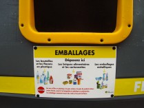 Tri emballages_CN2