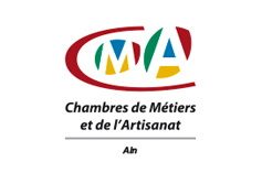 logo_chambre_metiers_ain