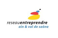 logo_reseau_entreprendre_ain